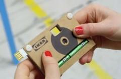 Idee Fotografiche Regalo : Idee regalo la macchina fotografica usa e getta cosaregalo