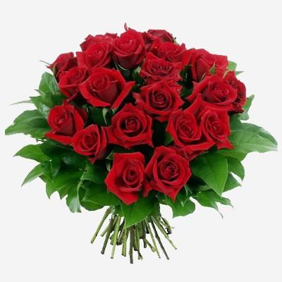 Mazzo Di Fiori X Ragazza.5 Fiori Romantici Da Regalare Alla Tua Lei Cosaregalo
