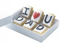 Idee regalo: cosa regalare al papà per Natale | CosaRegalo